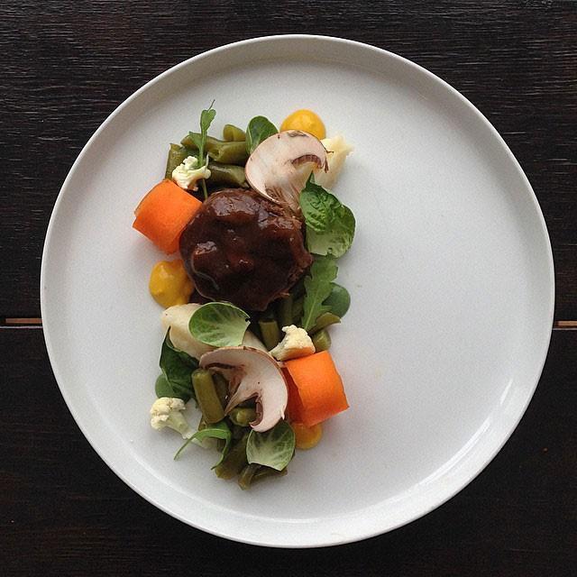 instagram-chef-jacques-la-merde-plating-junk-food-like-high-end-cuisine-1