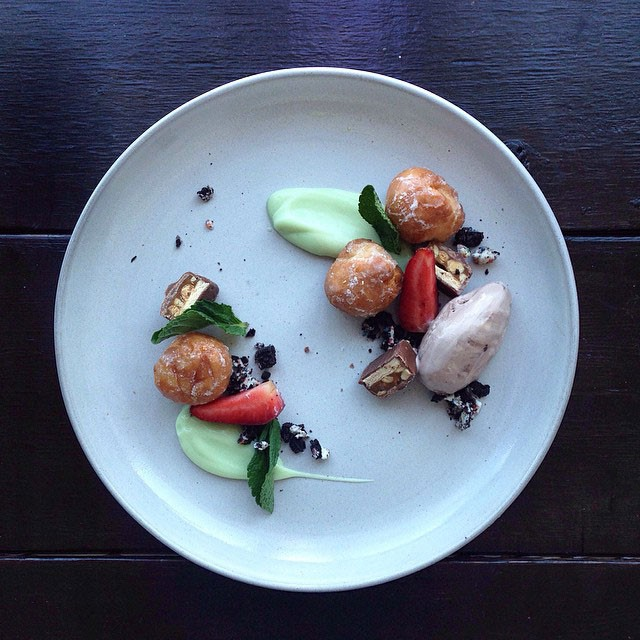 instagram-chef-jacques-la-merde-plating-junk-food-like-high-end-cuisine-12