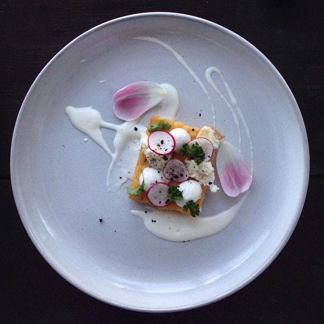 instagram-chef-jacques-la-merde-plating-junk-food-like-high-end-cuisine-3