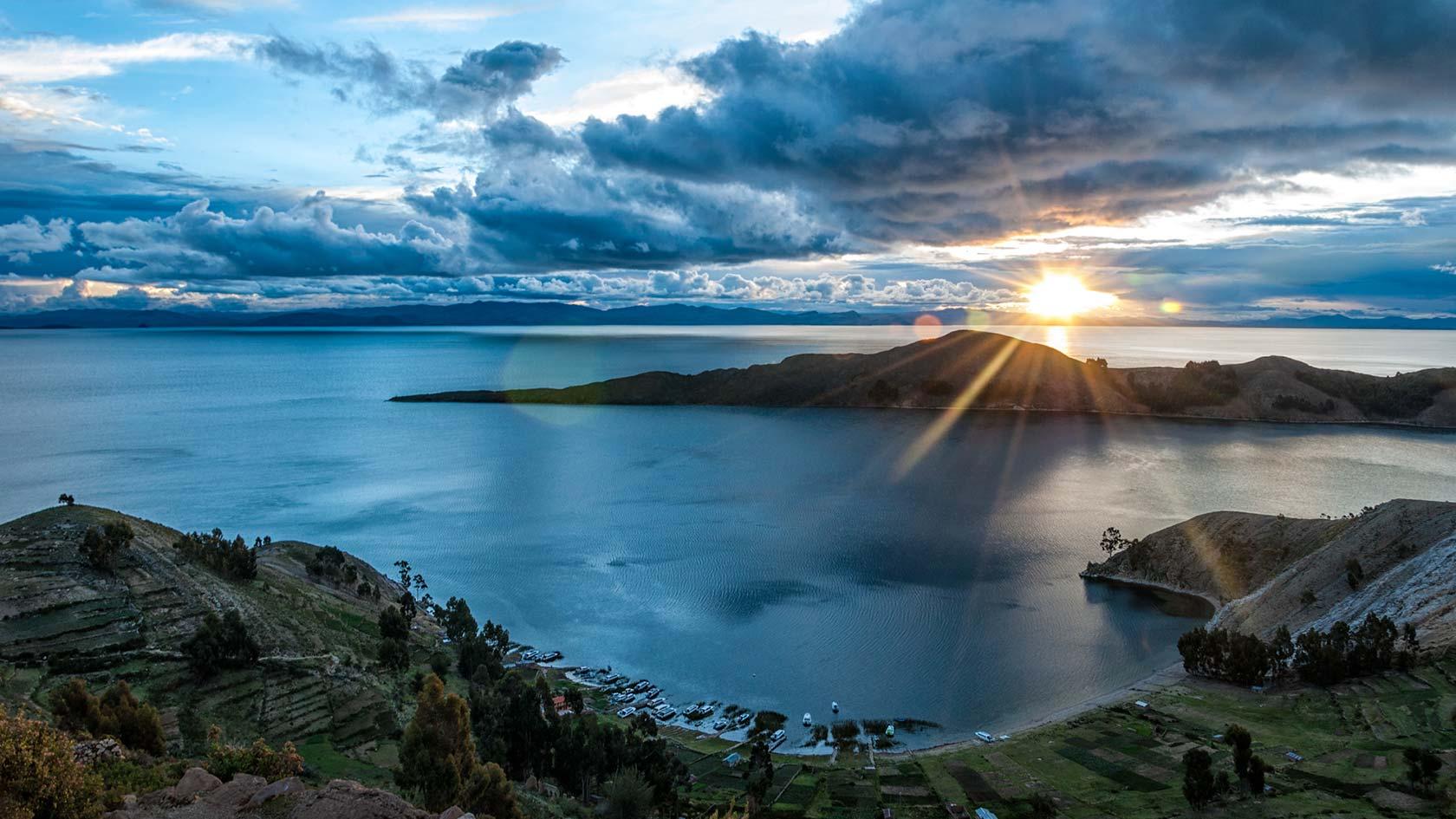 lets-travel-to-bolivia-with-tony-harrison-10