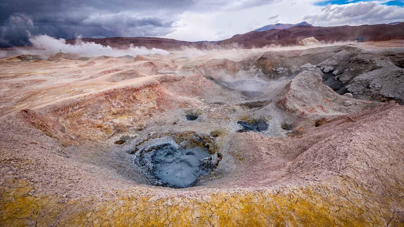 lets-travel-to-bolivia-with-tony-harrison-4