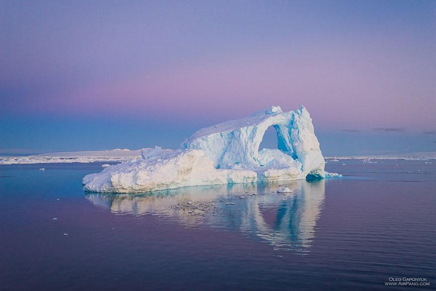 nature-photography-antarctica-airpano-2