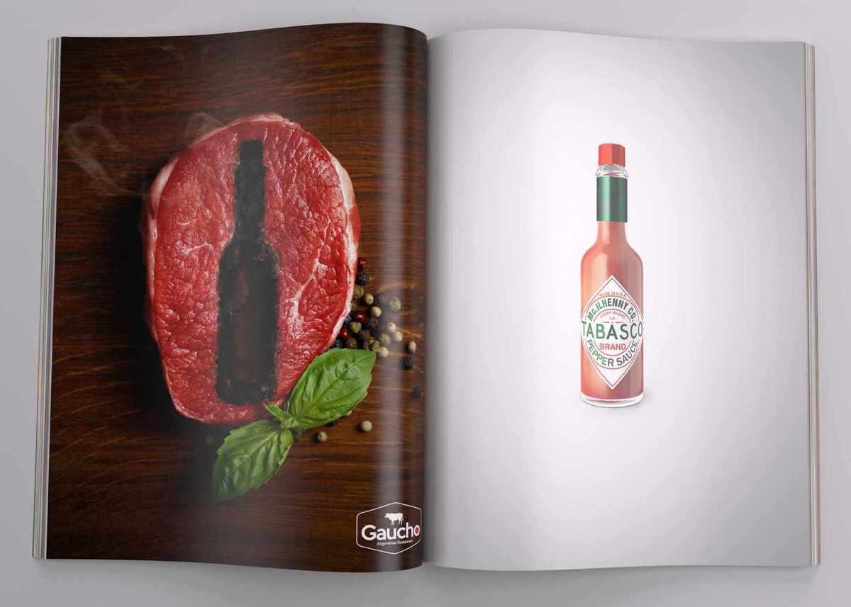 ob_abd842_publicite-sauce-piment-tabasco-2