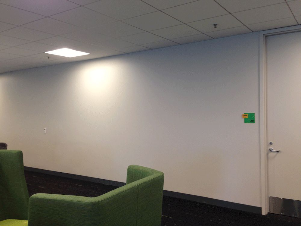 office-wall-superheroes-post-it-art-ben-brucker-GIF