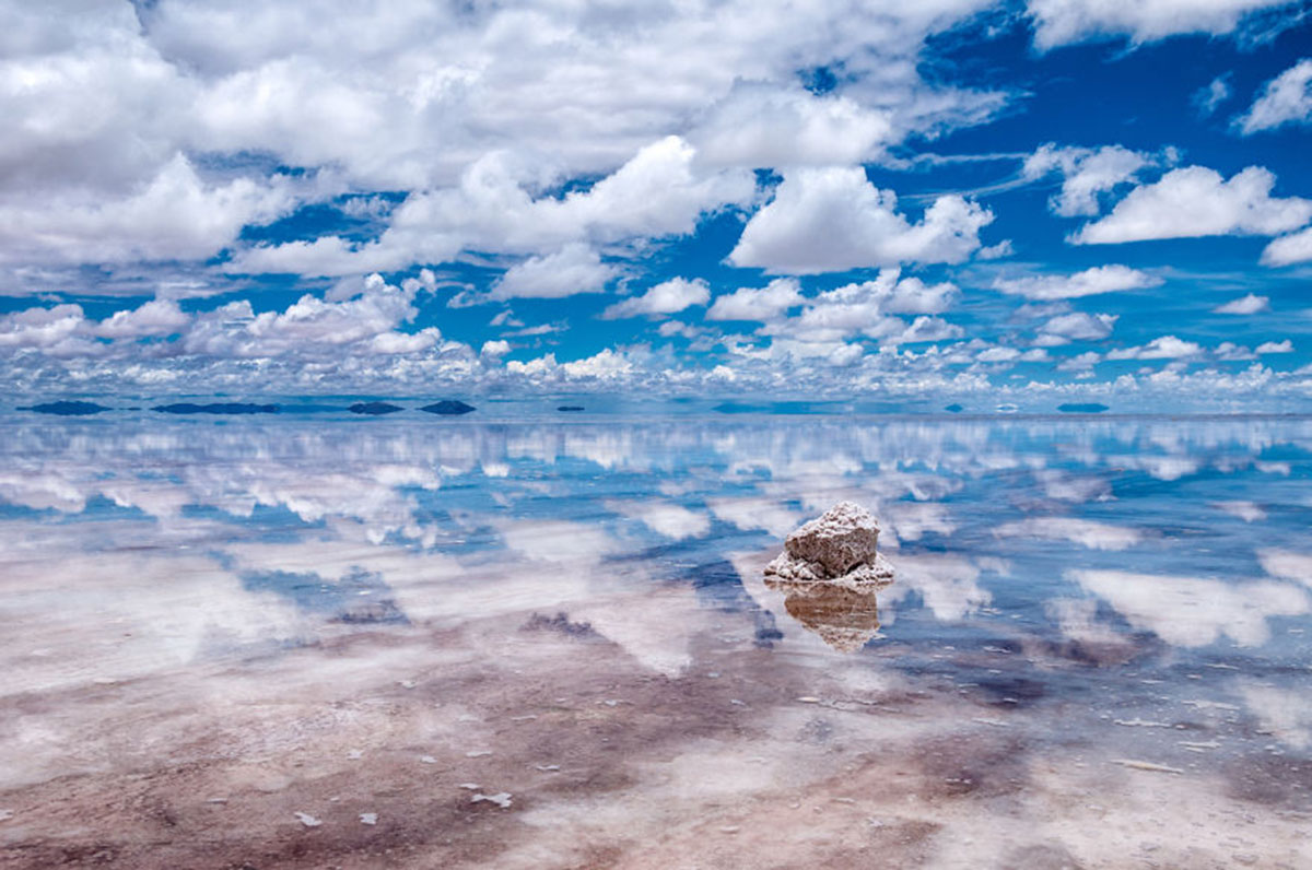 salar-reflections