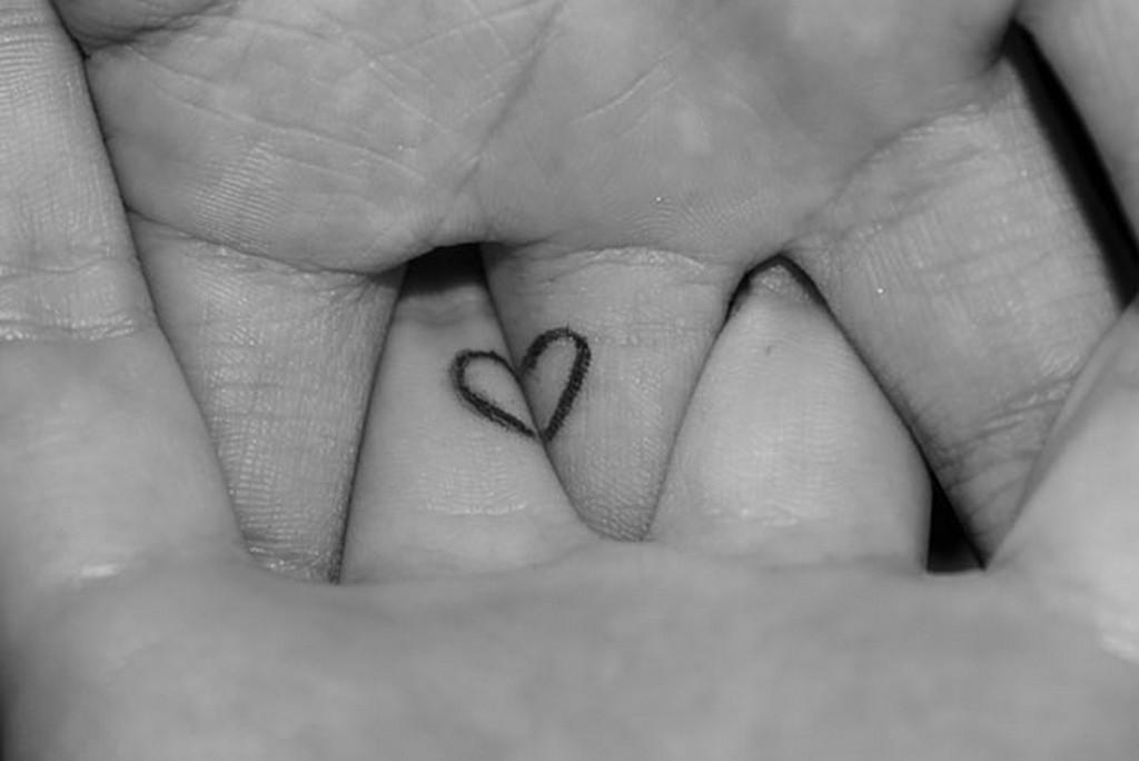 tatuaze_dla_zakochanych_34