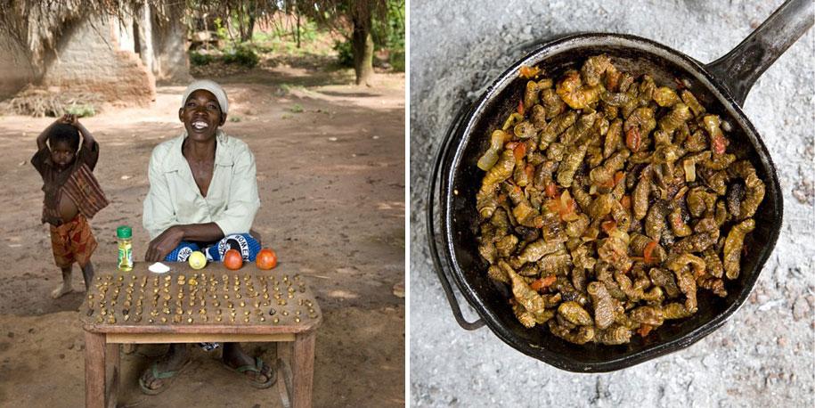 3 - Malawi, Finkubula