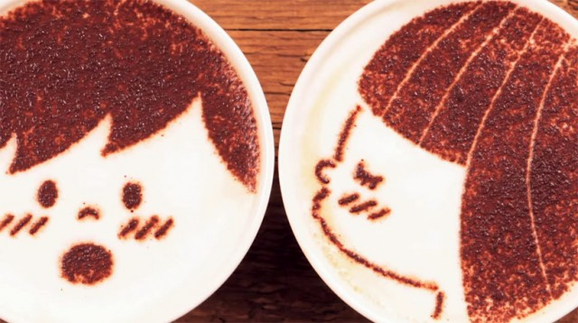 Animation-Made-With-Cups-Of-Latte_1-640x358