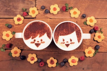 Animation-Made-With-Cups-Of-Latte_3-640x358