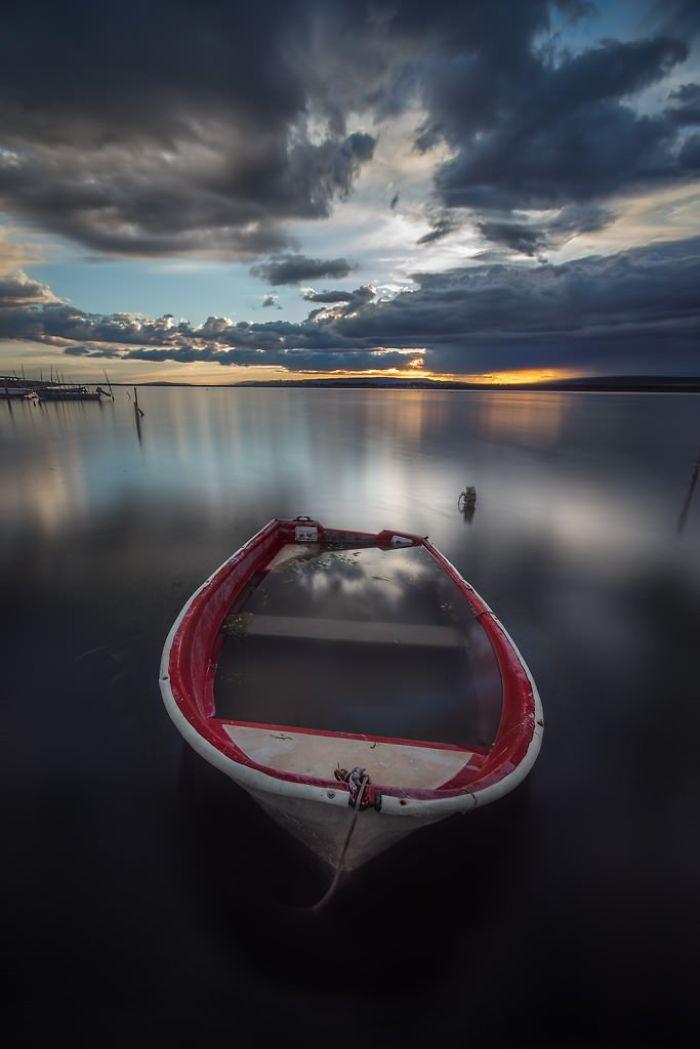 Boats-at-sunset-1__700