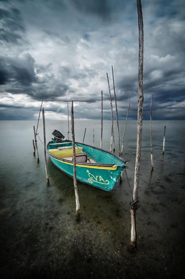 Boats-at-sunset-2__700