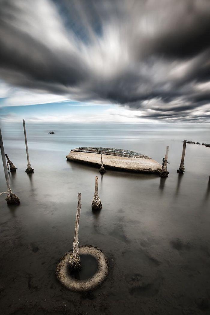 Boats-at-sunset-3__700