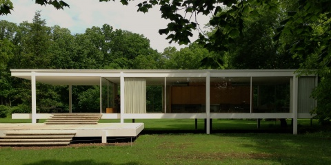Farnsworth-House-for-blog