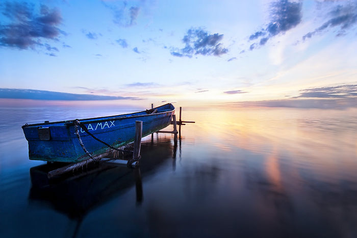 Floating-boat-at-sunset6__700