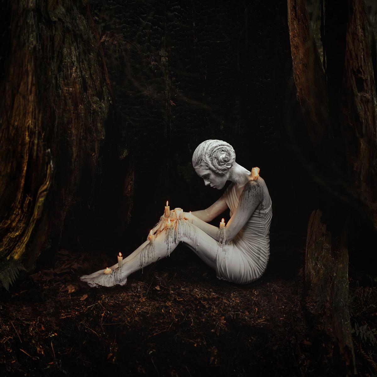 Kindra-Nikole-Photography-Casstronaut-Sleeper