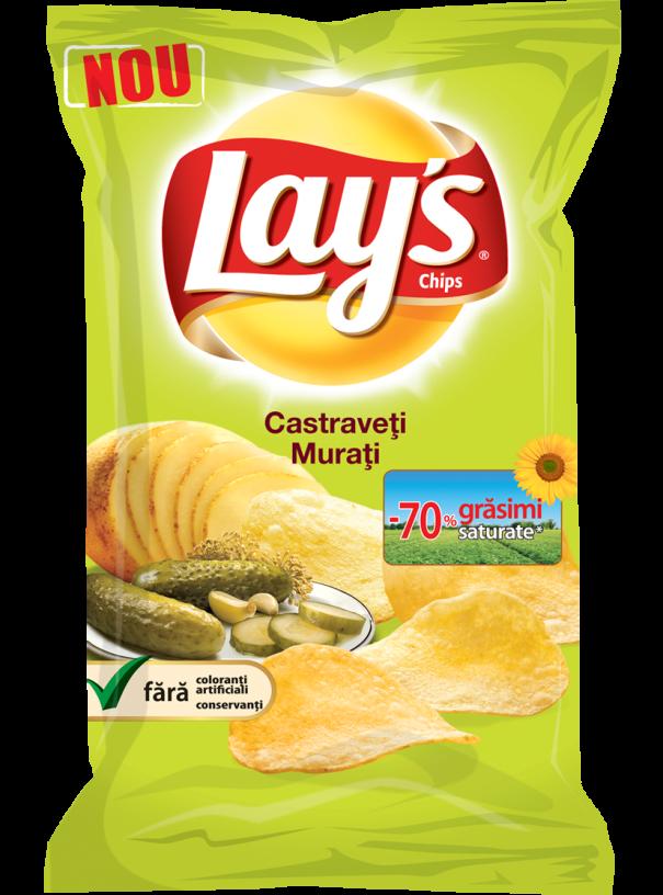 Lays-Castraveti-Murati__605