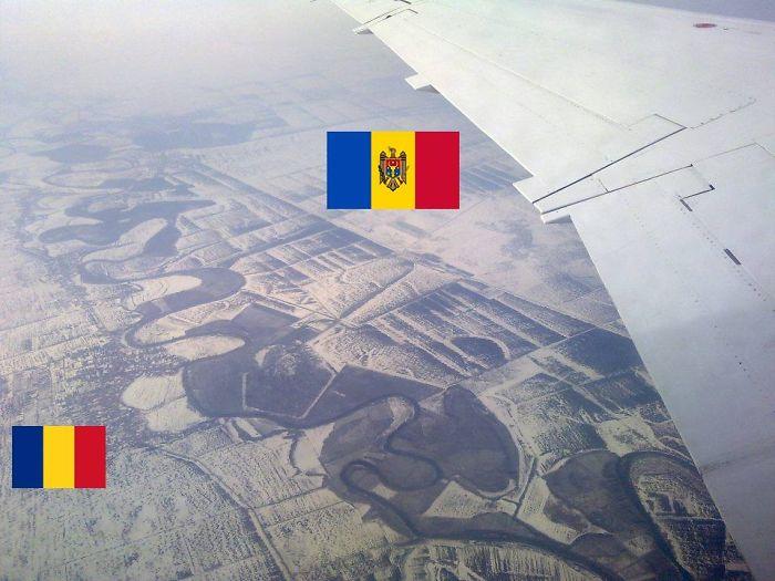 Moldova-Romania__700