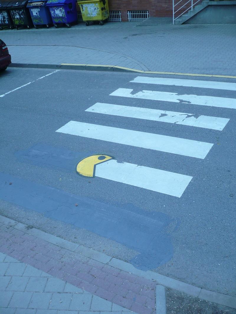 Street-Art-Photography-41
