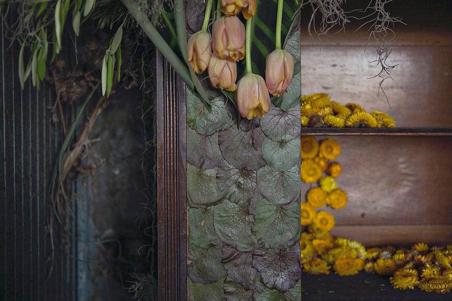 abandoned-flower-garden-house-building-detroit-lisa-waud-13