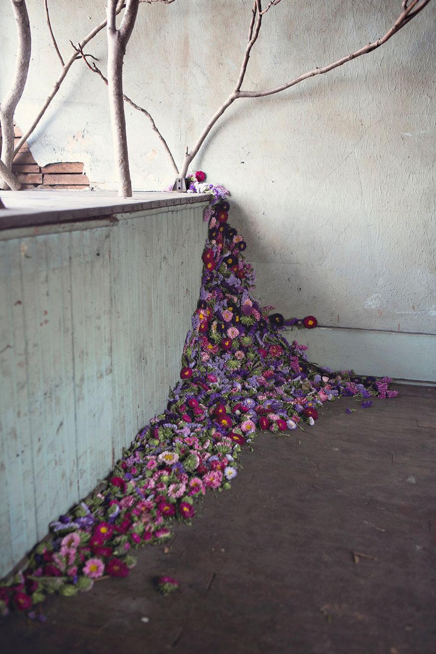 abandoned-flower-garden-house-building-detroit-lisa-waud-16