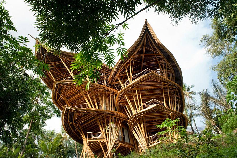 bamboo-house-ted-talk-sharma-springs-elora-hardy-ibuku-bali-35