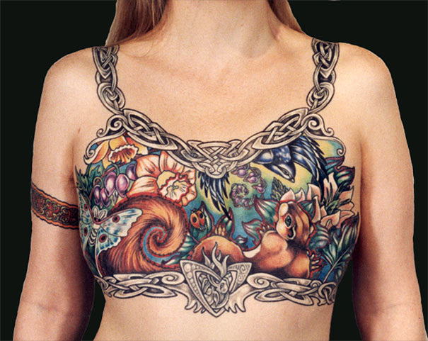 breast-cancer-survivors-mastectomy-tattoos-art-4
