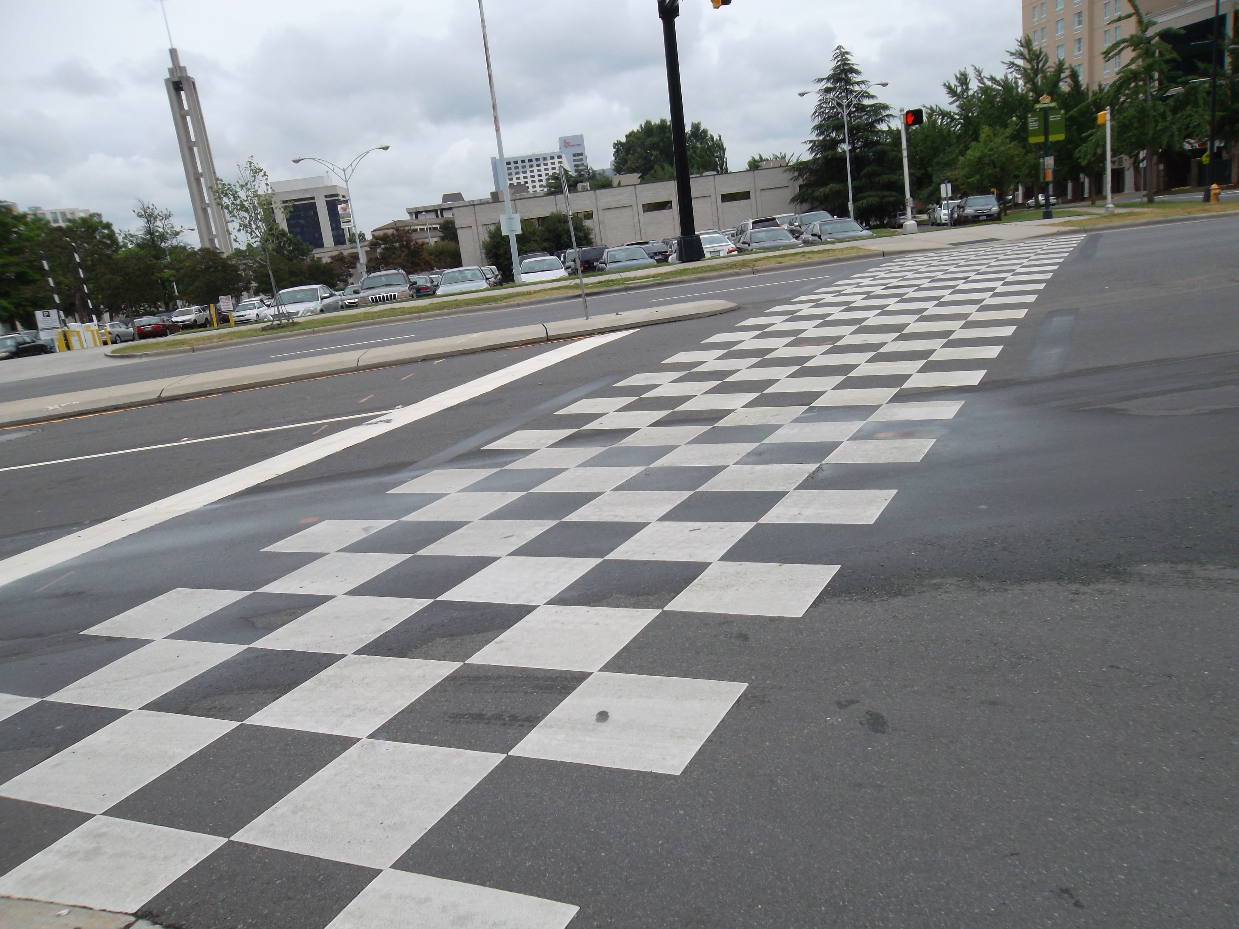 charlotte-nascar-hall-of-fame-crosswalk