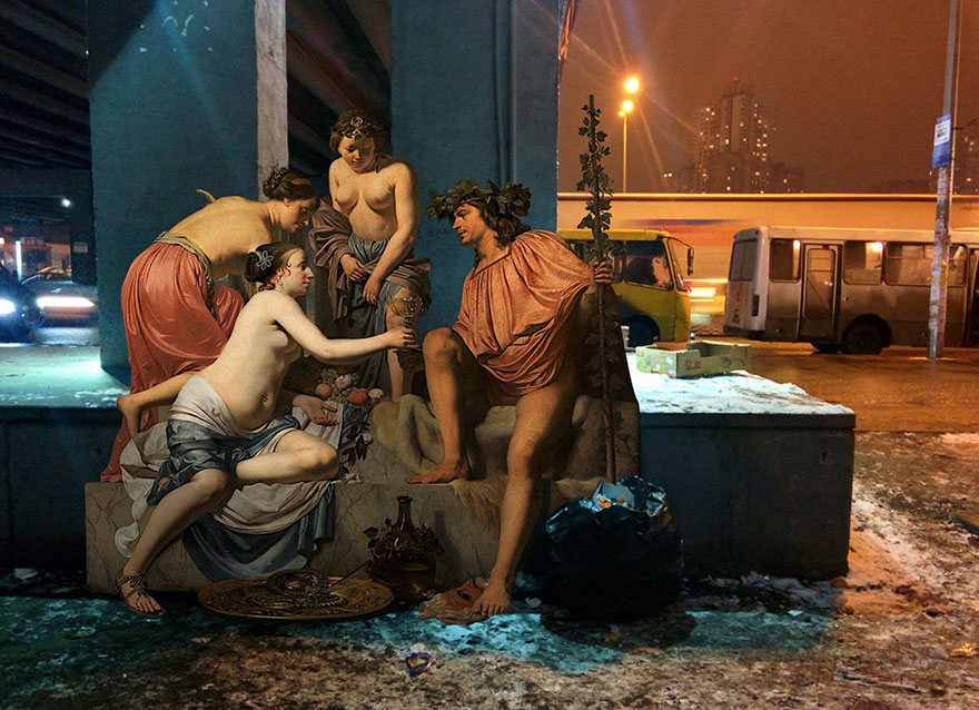 classical-paintings-modern-city-2-reality-alexey-kondakov-ukraine-11
