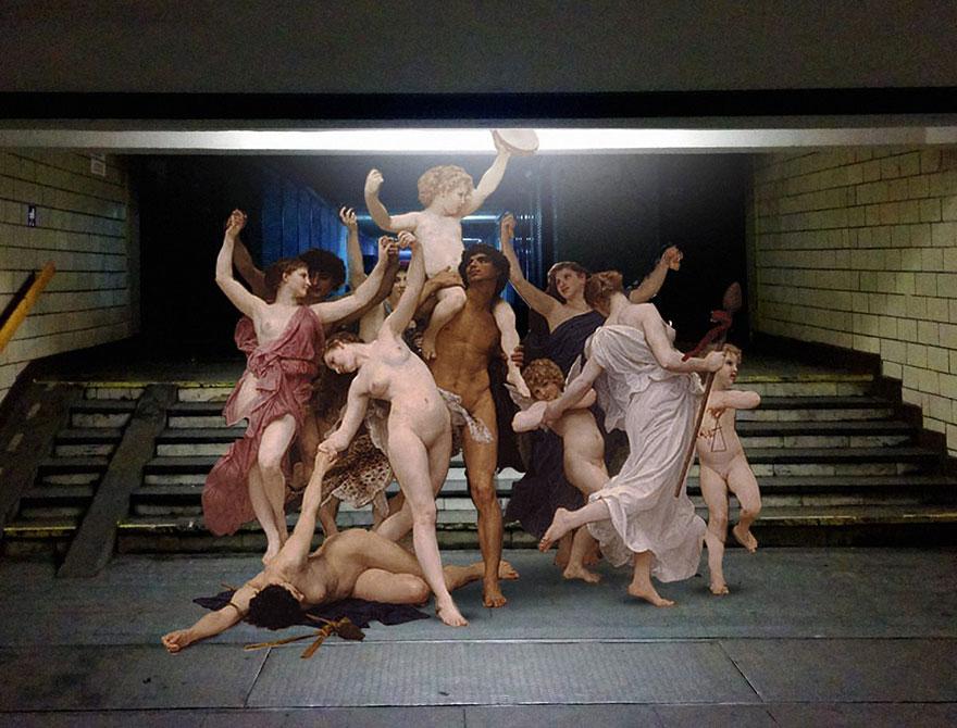 classical-paintings-modern-city-2-reality-alexey-kondakov-ukraine-2