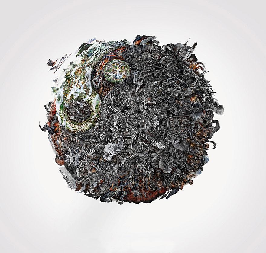 detailed-drawings-environmental-wrongdoing-yin-yang-greenpeace-2