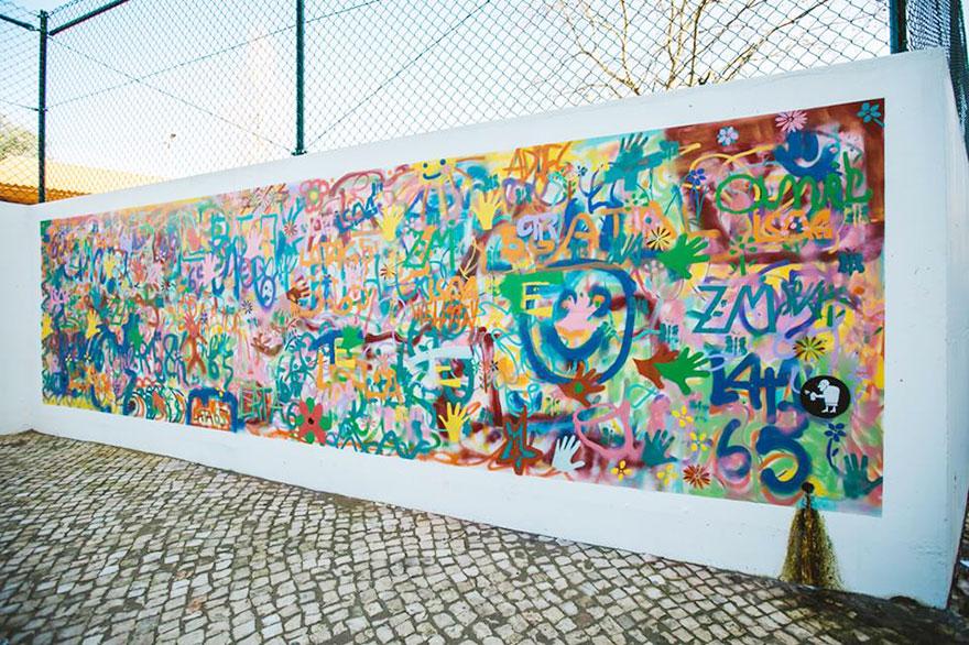 elderly-paint-graffiti-lisbon-lata-65-12