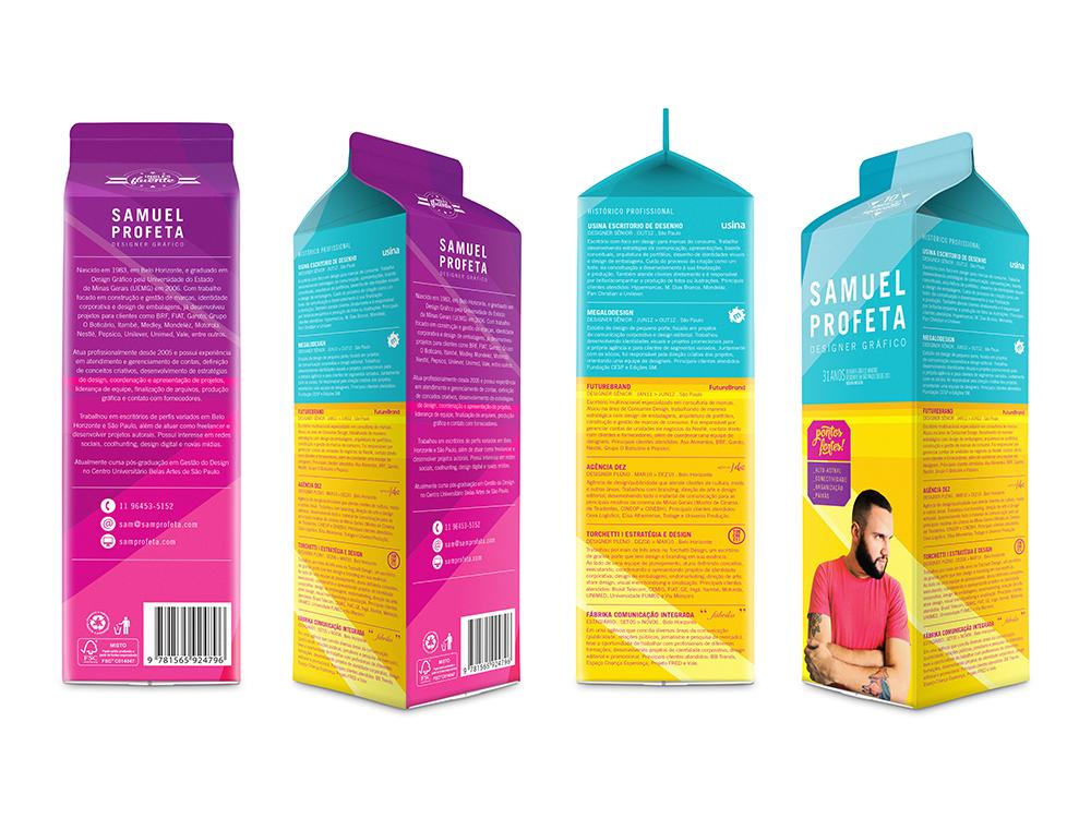 milk-box-resume-2
