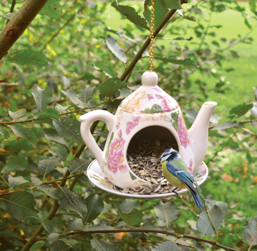 original_hanging-tea-pot-bird-feeder