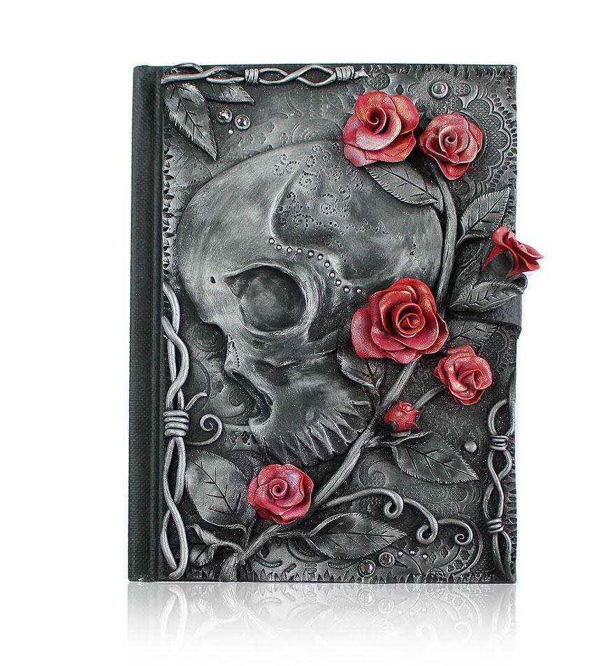 polymer-clay-book-covers-my-aniko-kolesnikova-10