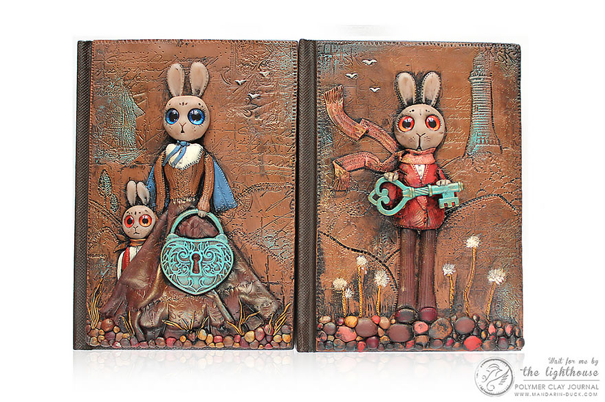 polymer-clay-book-covers-my-aniko-kolesnikova-14