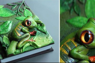 polymer-clay-book-covers-my-aniko-kolesnikova-15