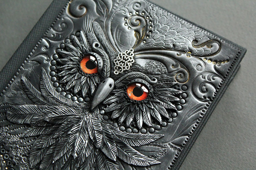 polymer-clay-book-covers-my-aniko-kolesnikova-5-2