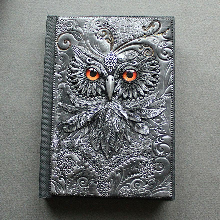 polymer-clay-book-covers-my-aniko-kolesnikova-5