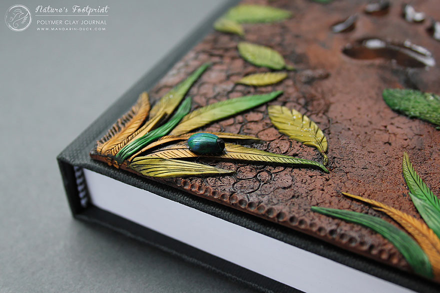 polymer-clay-book-covers-my-aniko-kolesnikova-6-2