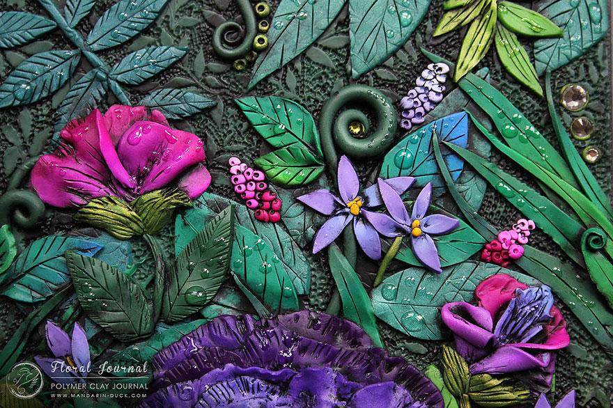 polymer-clay-book-covers-my-aniko-kolesnikova-7-1