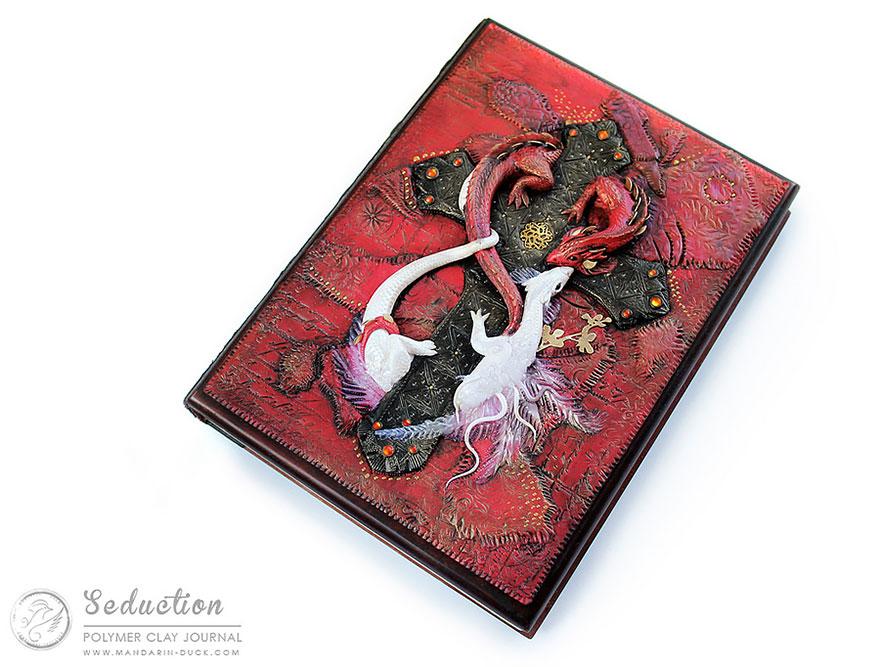 polymer-clay-book-covers-my-aniko-kolesnikova-8