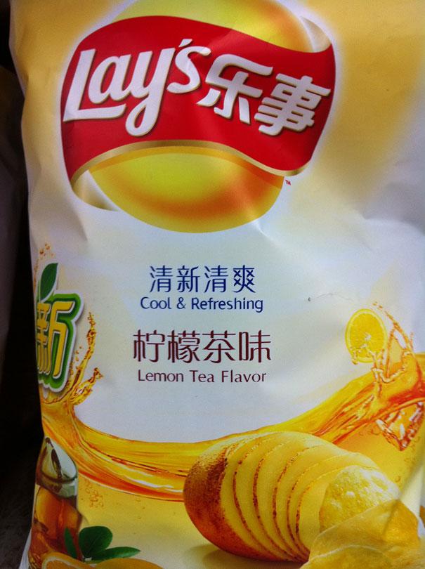 potato-chips-unusual-flavors-101__605