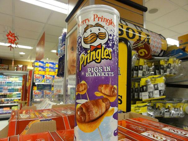 potato-chips-unusual-flavors-110__605