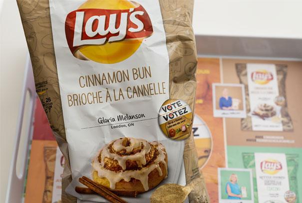 potato-chips-unusual-flavors-111__605