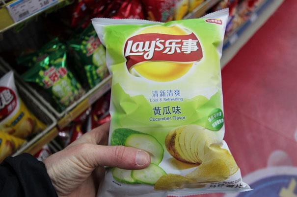 potato-chips-unusual-flavors-121__605