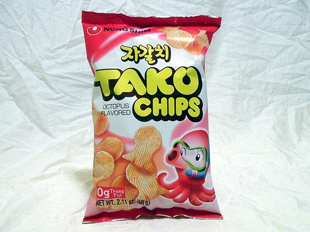 potato-chips-unusual-flavors-191__605
