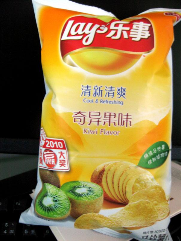 potato-chips-unusual-flavors-241__605