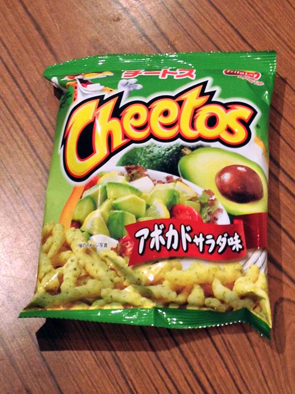 potato-chips-unusual-flavors-261__605