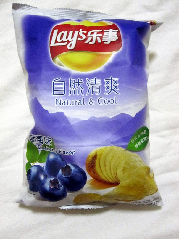 potato-chips-unusual-flavors-31__605