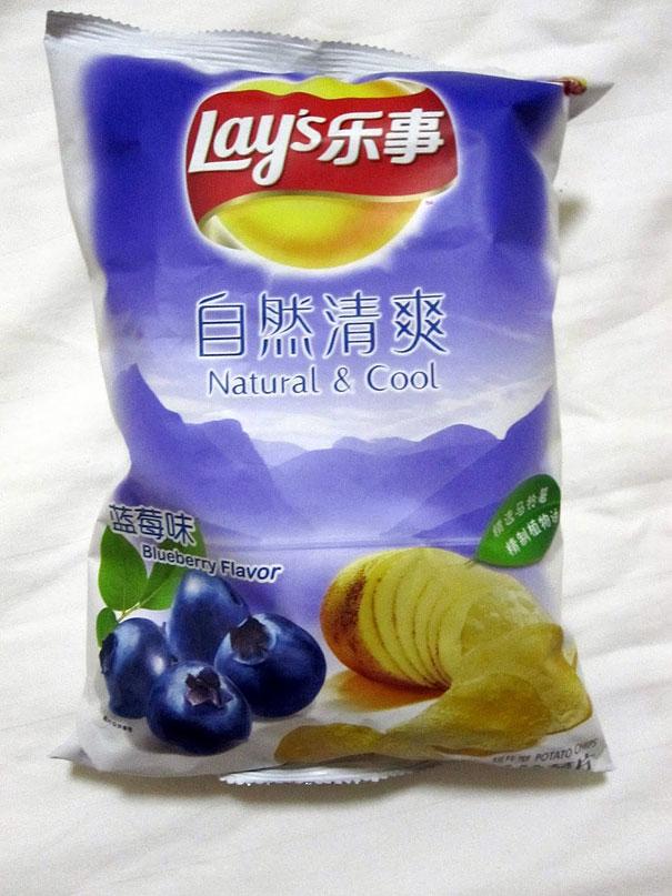 potato-chips-unusual-flavors-31__605